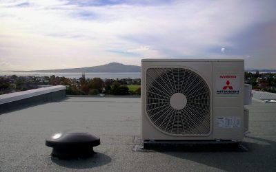 stockvault-mitsubishi-air-conditioner113789